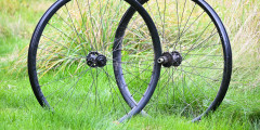 Pacenti-I35-END-Carbon-wheelset-review-100.jpg
