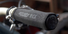 Ritchey-WCS-TrueGrip-Review-02.jpg