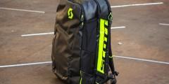 Scott Race Day 60 backpack - front.jpg