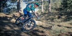 Header Liv Cycling Intrigue E+1
