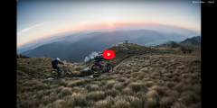Video: Two Wheeled Adventure Across Slovenia header