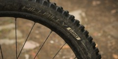Specialized Hillbilly 2.6 Gripton GRID Tyre-1.jpg