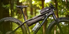 Trek Bontrager Adventure Bikepacking bags-14.jpg