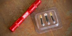 dynaplug-tubeless-bicycle-tire-repair-tool.jpg