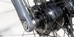 hunt-superdura-dynamo-wheelset-and-josh-ibbett-261024x1024-1.jpg