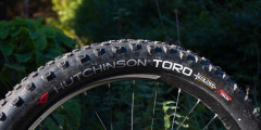 hutchinson-toro-koloss-tyre-review-side.jpg
