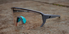melon-optics-alleycat-glasses-2020-review-3.jpg