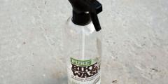 pure-bike-wash-review.jpg