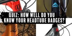 quiz-headtube-badge.jpg