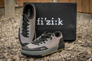 2021 Fizik Versor  Flat and Clip shoes -5.jpg