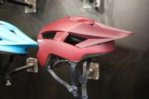 Best Helmets at Eurobike 2018-5 Bell Spark.jpg