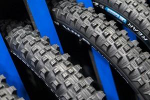 Best-gravel-MTB-tyres-Core-109.jpg