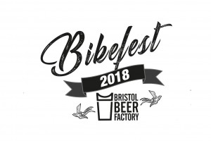 Bristol Bike Festival 1.jpg