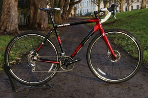 Calibre Dark Peak-1Whole bike.jpg