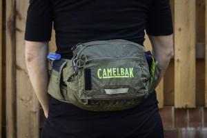 Camelbak Repack LR4 hip pack-1.jpg