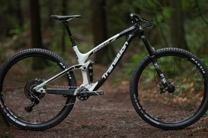 Canyon recalls US-spec 2018 Spectrals after chainstay