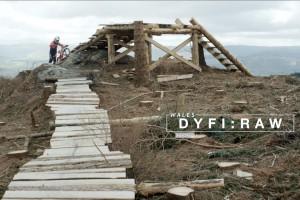 Dan Atherton Riding Dyfi Video.jpg