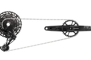 GS-NX-1-A1_Steel_Chainring_Black_Side_M.jpg