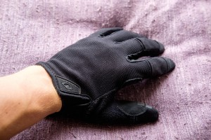 Giro-DND-Glove-1.jpg