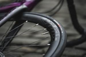 Hope RD40 Carbon CX wheels.jpg