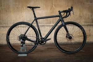 Ibis Hakka MX gravel bike-2.jpg