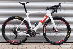 Joe-Breeden-3T-Exploro-mtber-gravel-bike-100.jpg