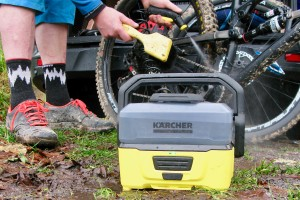 Karcher-OC3-Portable-Washer-103.jpg