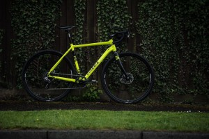 Kinesis UK_Tripster AT_Seeon Yellow_SRAM Rival_DSC5389.jpg