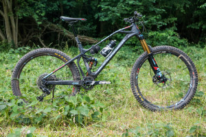 Mondraker-Foxy-Carbon-RR-SL-review-100.jpg
