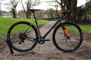 NS Bikes Rag+ Detail Whole bike.jpg