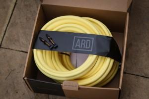 Nukeproof ARD tyre insert-2.jpg