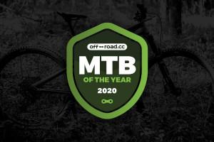 ORBOTY-2020-mtboty.jpg