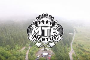 MTB Meetup official video thumbnail