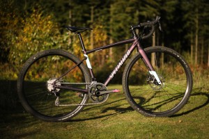 Specialized Women's Diverge E5 Comp Detail whole bike-5.jpg