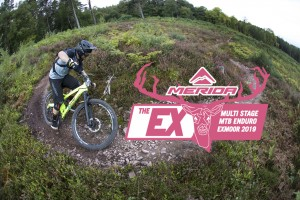 The Merida Ex Enduro 2019.jpg