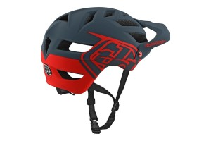 Troy Lee Drone helmet 3.jpg