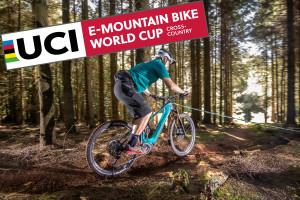 UCI e-bike world cup.jpg