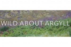 Video: Wild About Argyll with Markus Stitz.jpg