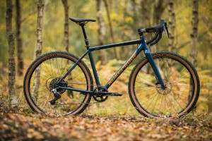 Nukeproof Digger Pro gallery