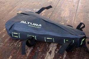 altura-vortex-waterproof-framepack-straps.jpg