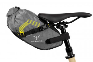 apidura-innovation-lab-dropper-saddle-pack-6l-on-bike-1.jpg