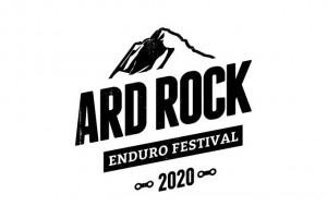 ard_rock-5719907633 copy.jpg