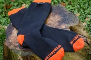 dexshell socks-7.jpg