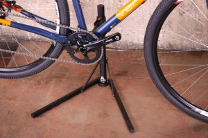 granite-hex-stand-mounted-1.jpg