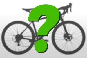 mysterybike.jpg