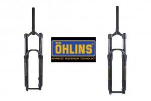 ohlins-recall.jpg