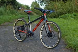 Islabike Beinn 20 Pro Series