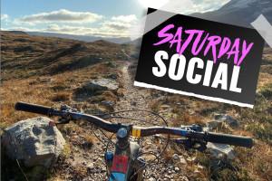 Social Saturday header.jpg