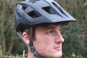 smith-venture-mips-helmet-review-09.jpg