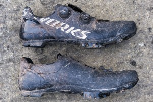 specialized s-works recon shoes2.jpg